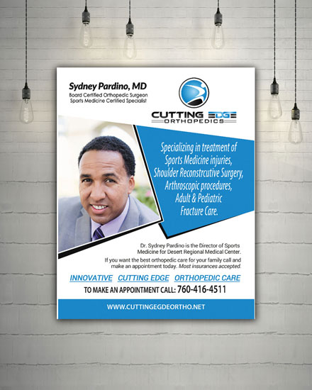 cutting edge image consulting