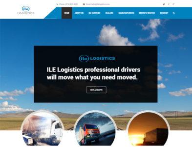 ILE Logistics